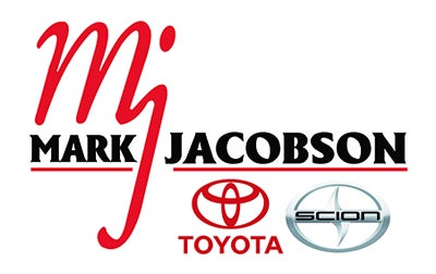 Celebrating Our 20th Anniversary Toyota Dealer In Durham Nc Mark Jacobson
